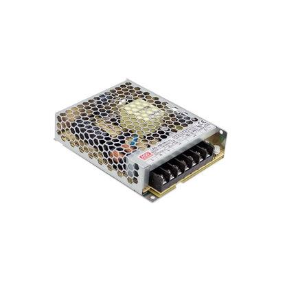 Image de Transformateur Mean Well en boîte 100W 5V (LRS-100-5)