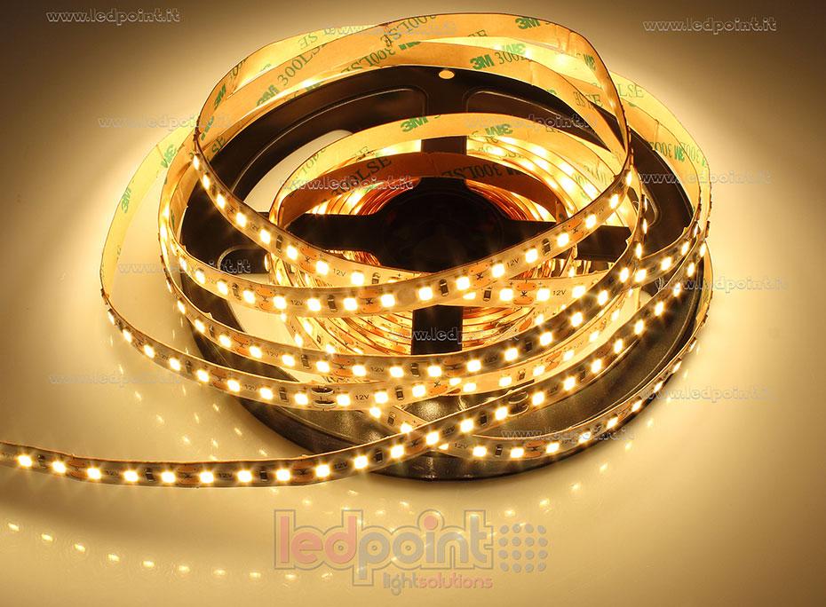 Goldstone Perles Rondes 4 mm marron 95 pcs Art Hobby À faire soi-même Fabrication De Bijoux Artisanat